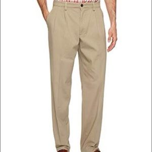 Dockers D3 set of 2 pants 40x32